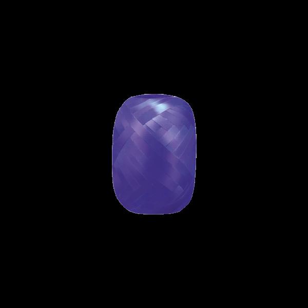 1 Ballonband - 20m - Lila