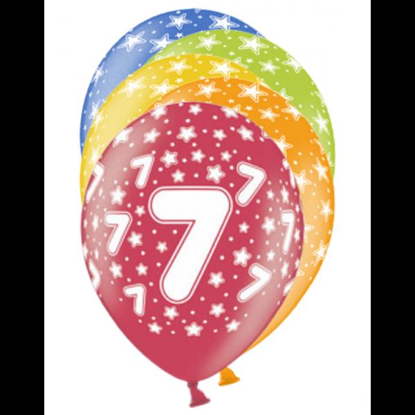 6-Motivballons-30cm-7-Celebration