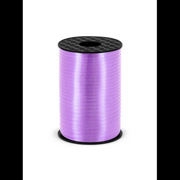 1 Ballonband - Lavendel