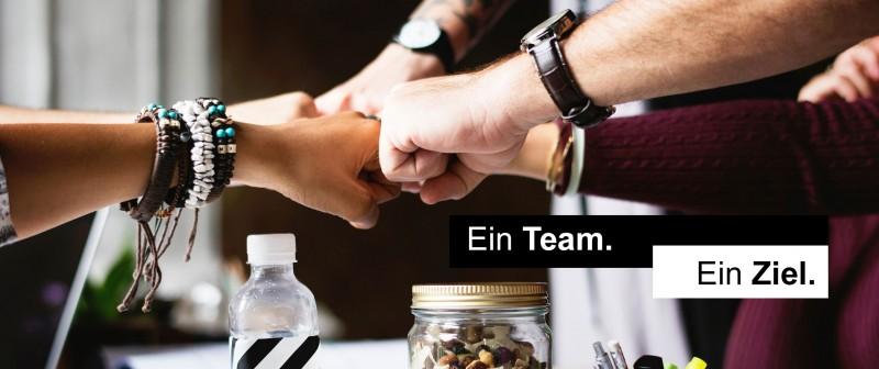media/image/Hauptbanner_-ber_uns.jpg